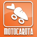Motocarota