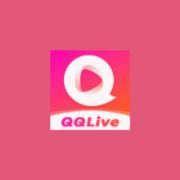 QQLive Vip's avatar