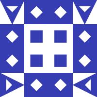 Ермолинские полуфабрикаты - обсчет