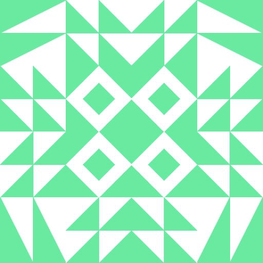 Rashou profile avatar
