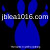 Profile picture of juan blea