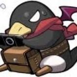 [ ryuslash avatar ]