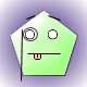 Rolf Bredemeier Contact options for registered users 's Avatar (by Gravatar)