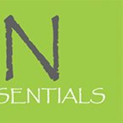 N-essentials