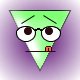 viktorius Contact options for registered users 's Avatar (by Gravatar)