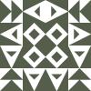 Το avatar του χρήστη otinane40090