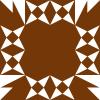 Το avatar του χρήστη papakimou