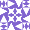 Το avatar του χρήστη Poupoulenia