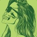 DK10016's avatar