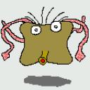 Hình chộp của macaroong