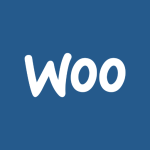 Profile picture of WooThemes