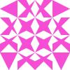 18f54c4a9d1c994b69e4811e77d8ef63?d=identicon&s=100&r=pg