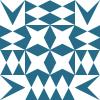 18f73409a3691c72407df05cff714f41?d=identicon&s=100&r=pg