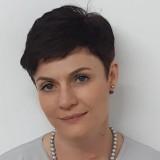 אירנה צוקרמן