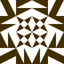 metatheorem