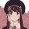 Haibara07 avatar