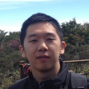 Yosub Shin