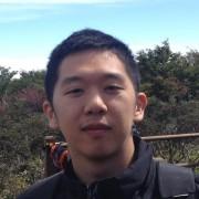 Yosub Shin's avatar