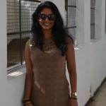 Rajini Padmanaban