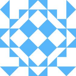 Avatar for c_orovas
