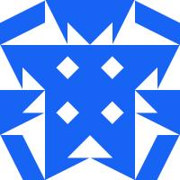 Вышивка крестом - Применение цветных фломастеров и картона при вышивании крестиком