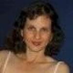Profile picture of Dayna Colvin