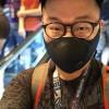 Don Kim avatar