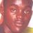 Daniel Kayiwa