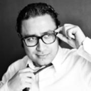 Kevin Tuhumury's avatar