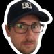 Ash Tym avatar