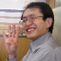 kei-ito Photo