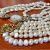 Anaheim Hills Jewelry