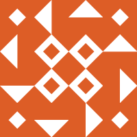 Развивающая мозаика-пазл Дрофа
