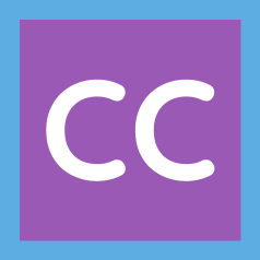 Profile picture of conversingcare