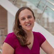 Annette Liskey's avatar