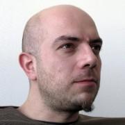 Carlos Ulloa's avatar