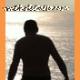 Catto avatar