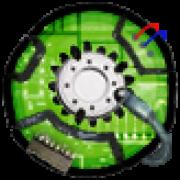 orlandifuriosi's avatar