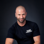 Profile photo of Mike Montefusco