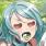 Amrixe avatar