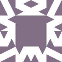 Кронверк синема