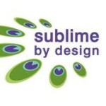 Profile picture of sublimebydesign
