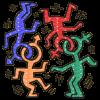 ufopilot avatar