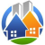 Profile picture of AMOSO Properties