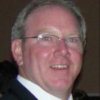 Doug Depew