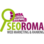 Profile picture of Free plug in by SEO Roma