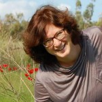 Profile photo of Gali Bessudo
