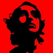 Thirthankar Chakraborty's avatar