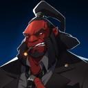 Weinber's avatar