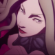 ddeadpsy's avatar